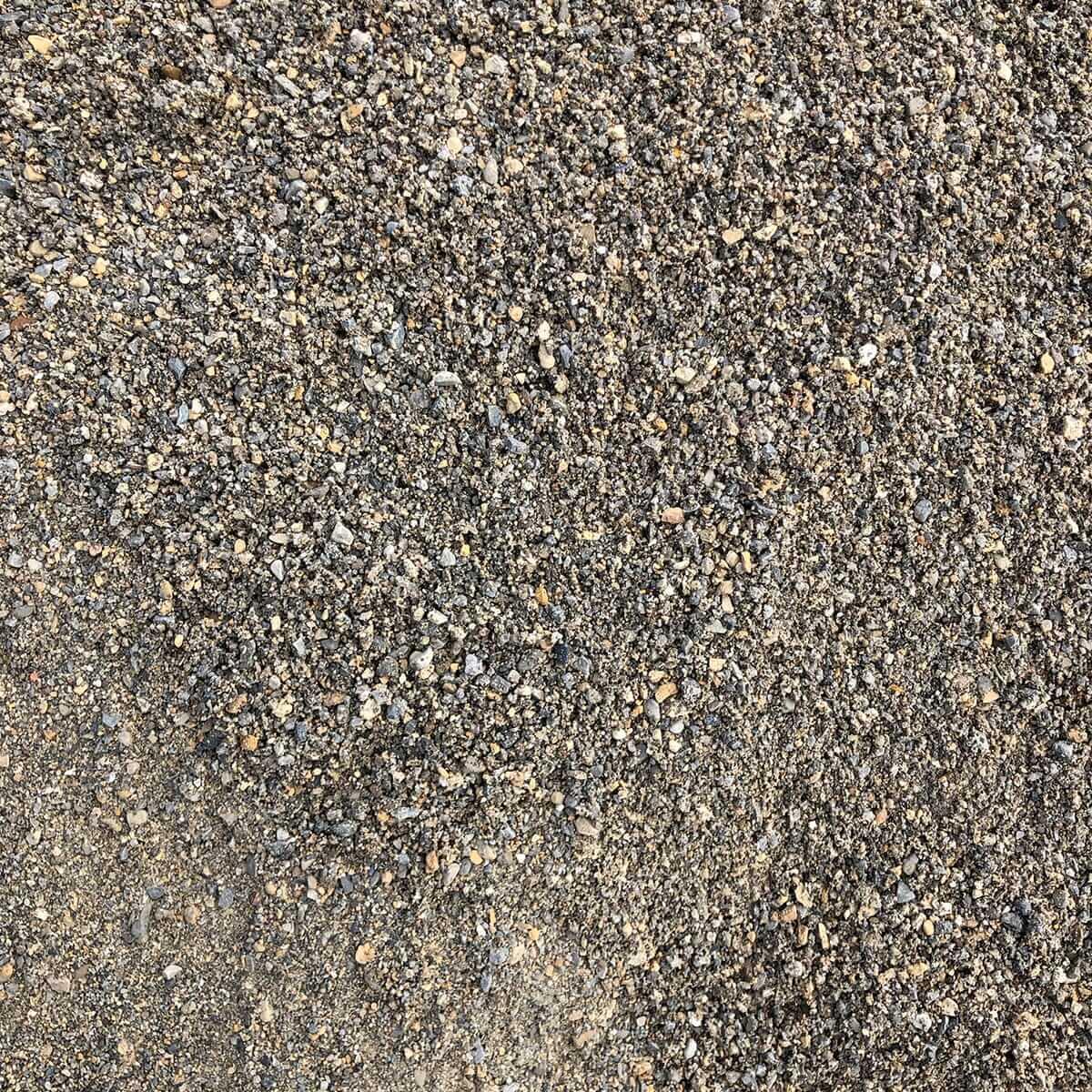 C33-Septic-Sand-min.jpg