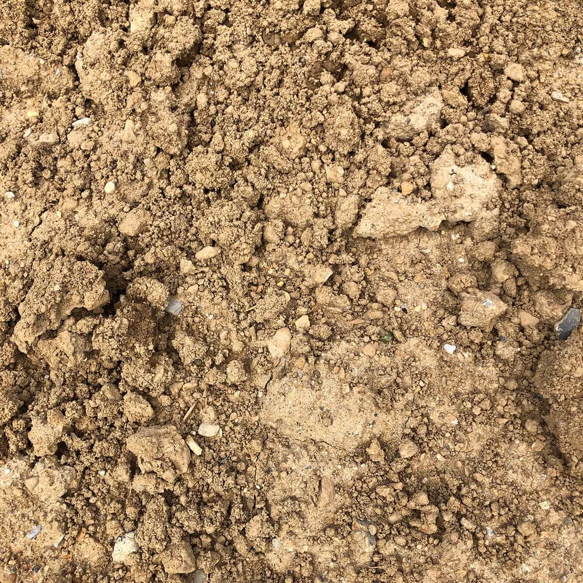 Screened-Topsoil-min.jpg